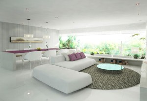 Source: hometrendesign.com