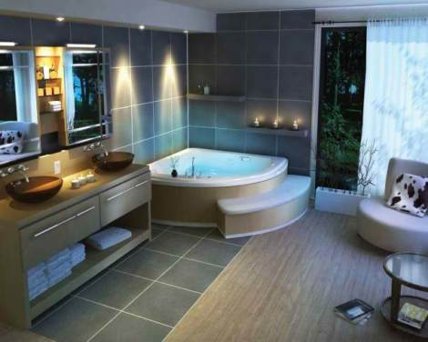 amazing-jacuzzi-in-the-small-bathroom
