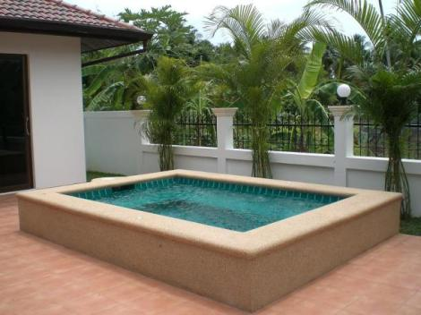 jacuzzi-exterior-design-picture-sample