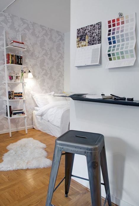 sweden-small-apartment1