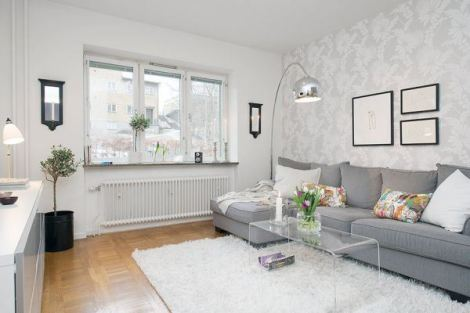 sweden-small-apartment2