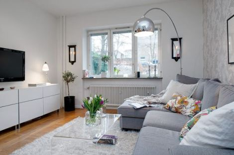 sweden-small-apartment3