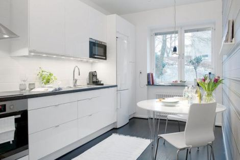 sweden-small-apartment6