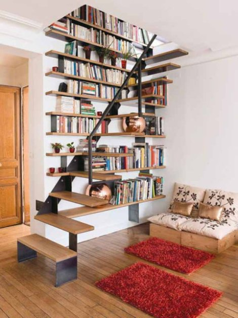 use-staircases-for-additional-storage-space-4